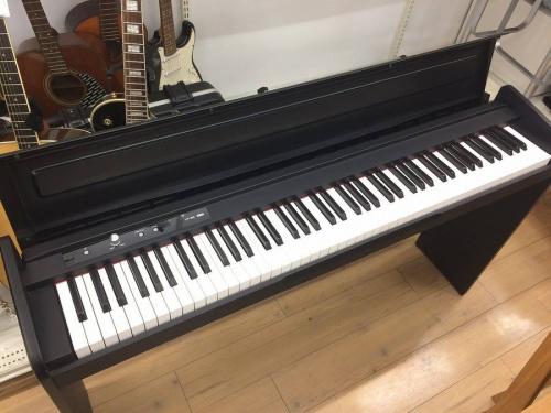ピアノ 買取 大阪の中古ピアノ 松原