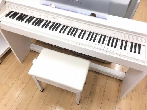 電子ピアノのピアノ 買取 大阪