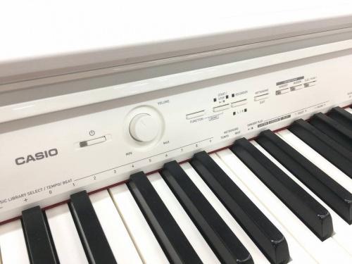 ピアノ 買取 大阪の楽器 松原