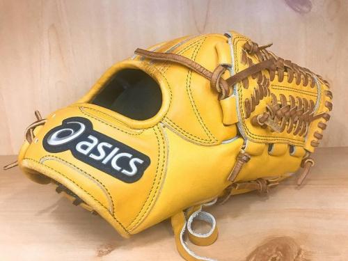 野球 買取 松原の関西