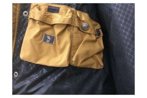 服 買取 松原の関西