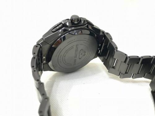 腕時計 買取 松原のCITIZEN