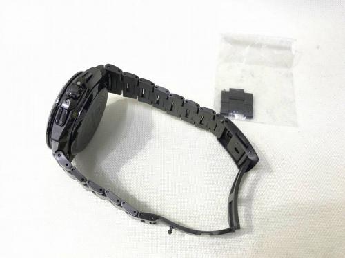 CITIZENの腕時計 買取 大阪