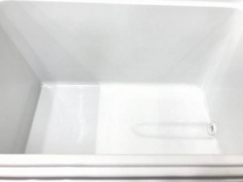 アウトドア 買取 大阪のキャンプ 松原