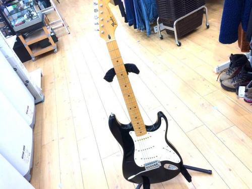 中古楽器 大阪の中古ギター 大阪