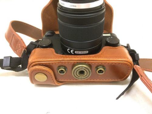中古カメラ 松原の関西