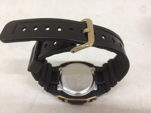 TOYS McCOYの腕時計 買取 大阪
