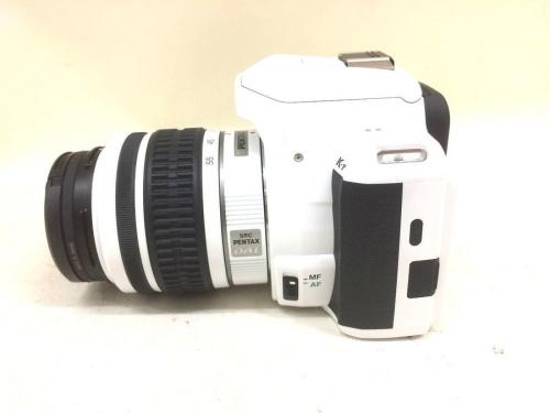 カメラ 買取 大阪の中古カメラ 松原