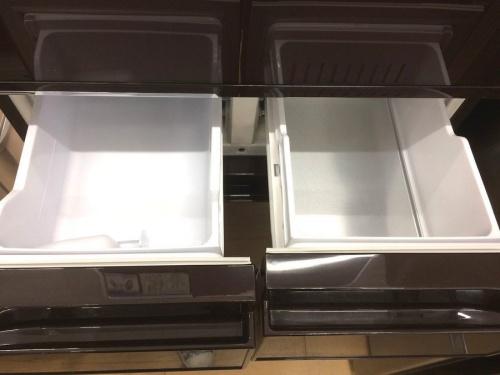中古冷蔵庫 松原の関西