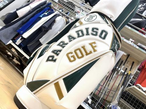 ゴルフ 買取 大阪市のゴルフ 中古 松原市