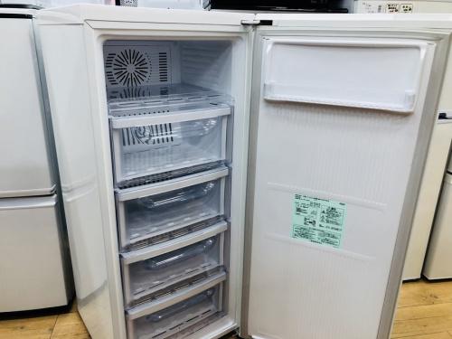 中古冷蔵庫 大阪の冷蔵庫 買取 大阪