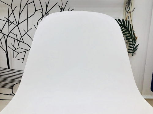 中古ソファー 大阪のソファー 買取 大阪