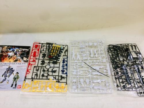 中古ホビー 大阪のプラモデル
