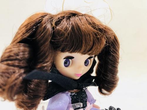 フィギュアのおもちゃ 関西 買取