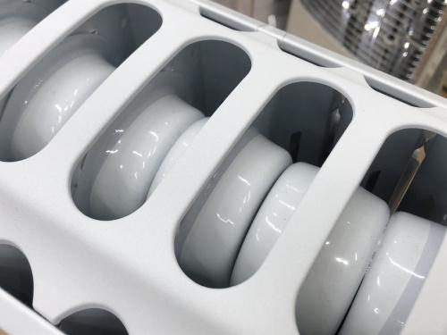 暖房器具 買取 大阪の中古暖房器具 松原