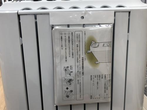 中古暖房器具 松原の関西