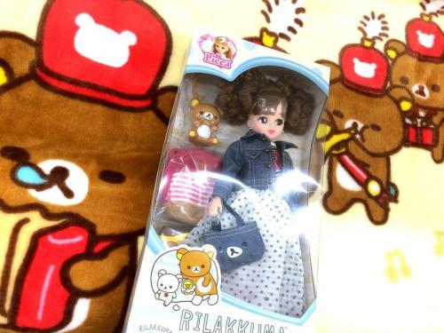 おもちゃ 買取 大阪のおもちゃ 買取 松原