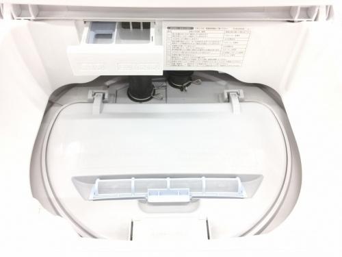 洗濯機 買取 大阪の中古洗濯機 松原