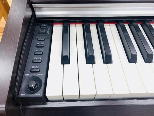 中古楽器 買取 松原市の電子ピアノ 買取 大阪市