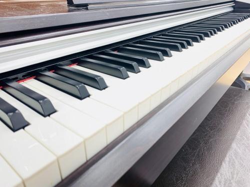 電子ピアノ 買取 大阪市の電子ピアノ 買取 松原市