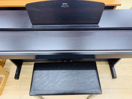 電子ピアノ 買取 松原市の関西