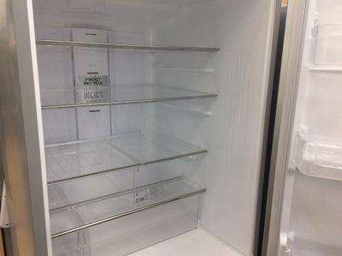 冷蔵庫 買取 大阪の中古冷蔵庫 松原
