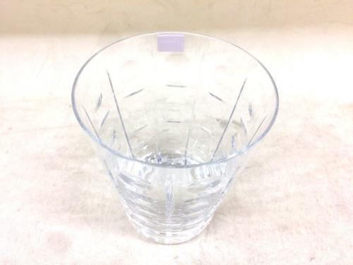 グラス 買取 松原市の関西