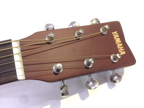 楽器 中古 松原の楽器 買取 大阪