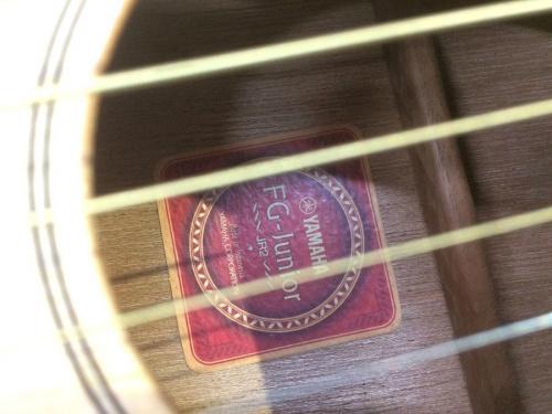楽器 買取 松原の関西