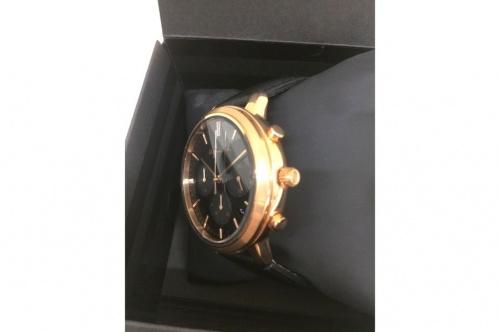 ファッション 大阪の腕時計 買取 大阪