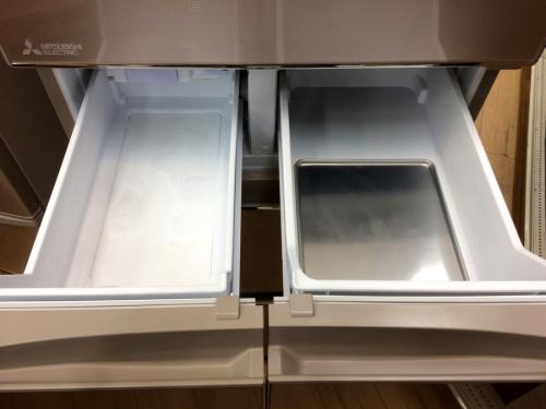 冷蔵庫 中古 松原市の冷蔵庫 中古 大阪