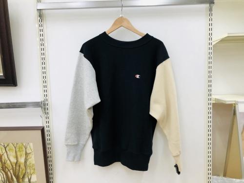 ファッション 大阪の春物 コレクション 買取 大阪
