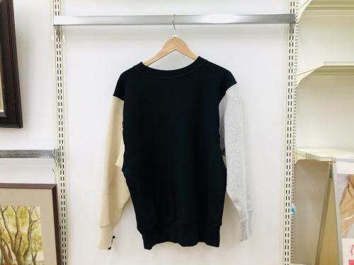 中古 洋服 大阪の関西