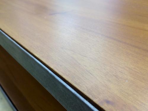 テーブル テレビボードの特選家具