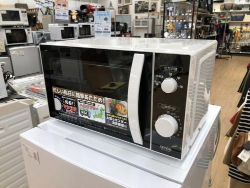 キッチン家電 中古 松原市の炊飯器 中古 大阪
