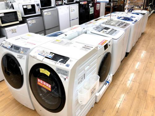 キッチン家電 中古 松原市の家具 中古 新生活 大阪