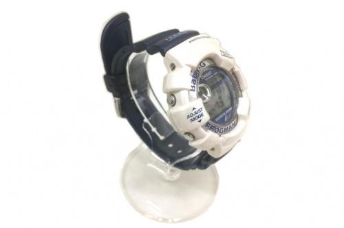 腕時計 大阪の関西