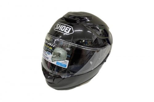 ショーエイ SHOEI 大阪のヘルメット バイク 買取 大阪