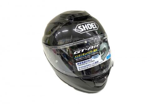 ヘルメット バイク 買取 大阪のライダー 大阪