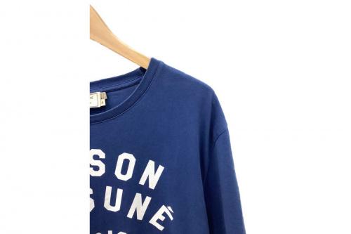 Tシャツ 中古 買取 大阪の夏物 古着 大阪