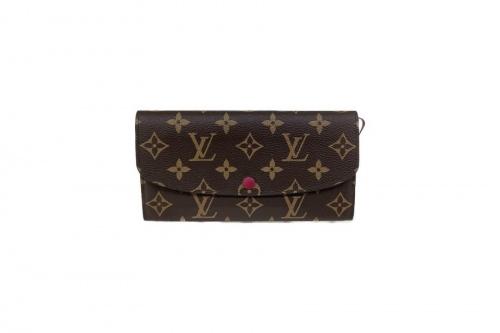 レディースファッションのヴィトン 財布 大阪