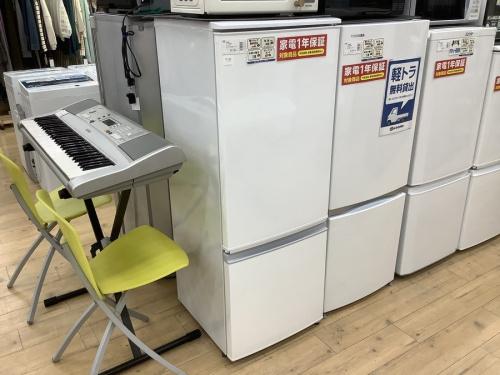冷蔵庫 中古 買取 大阪の冷蔵庫 ハイスペック 大阪