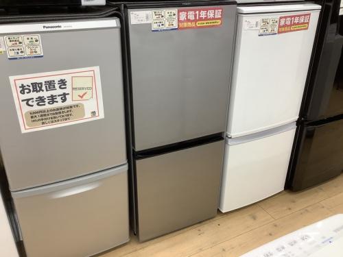 冷蔵庫 ハイスペック 大阪の関西