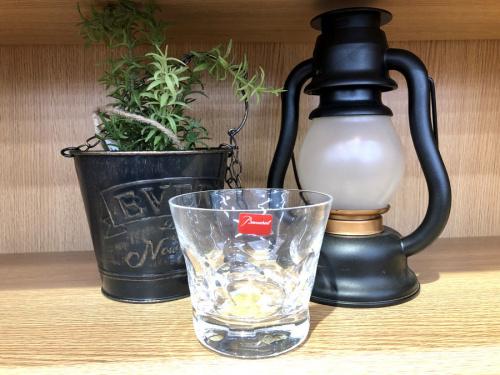 バカラ キャンペーン 買取 大阪の高級 グラス 洋食器 松原