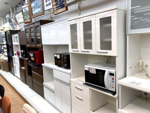 家具買取 松原の関西