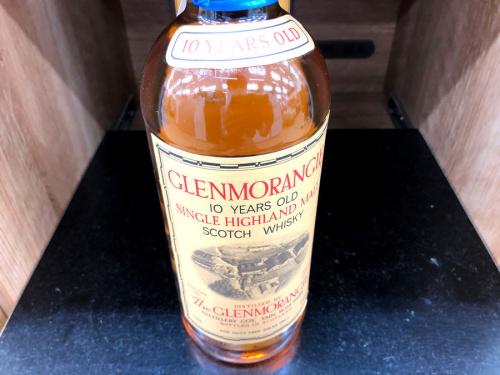 ウイスキー 洋酒 買取のブランデー スコッチ 洋酒 買取
