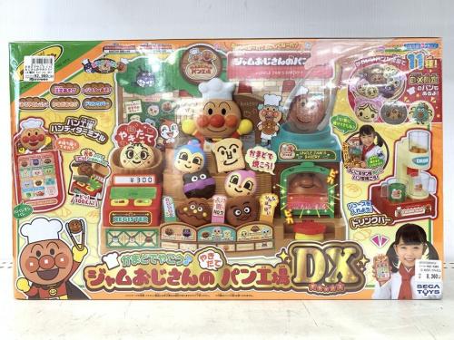 ホビー 買取 大阪のおもちゃ 買取 大阪
