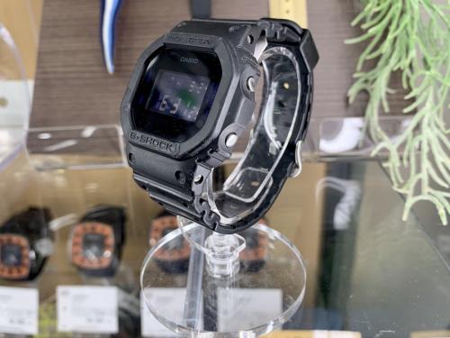 腕時計 買取 大阪のCASIO(カシオ) 買取 大阪