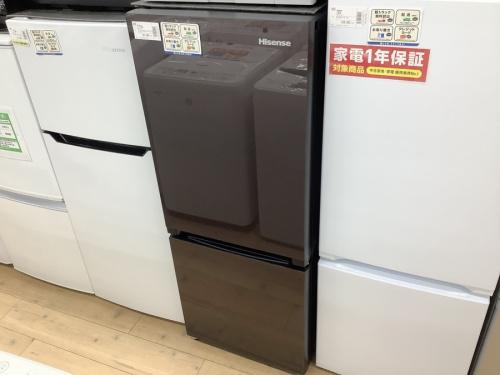 中古家電 大阪の生活家電 買取 大阪