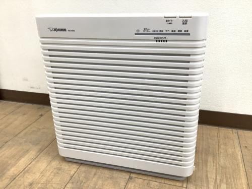 空気清浄機 買取 大阪の家電 買取 松原